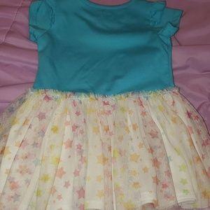 Disney Dresses - *Sale 7 for $28*🍁 Disney's Vampirina Dress